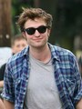 Rob- Remember Me June 30 - twilight-series photo