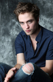 Rob! - twilight-series photo