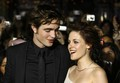 Robsten -The way He looks at Her...Offscreen!!! - twilight-series photo