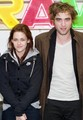 Robsten in Bravo show (Germany) - twilight-series photo