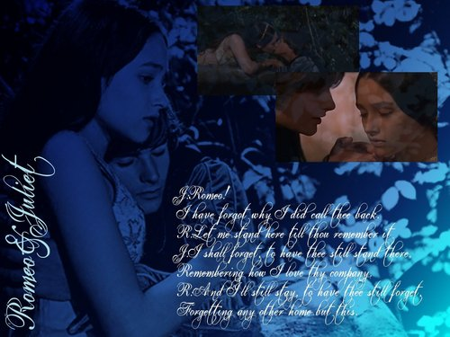 Romeo_&_Juliet