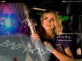 Rose Tyler - rose-tyler wallpaper