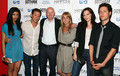 Royal Pain Cast - royal-pains photo