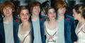 Rupert & Emma - couples-from-harry-potter photo