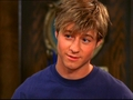Ryan Atwood  - the-oc photo