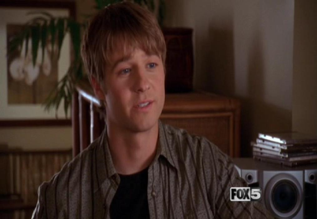 Ryan atwood the oc photo 6906144 fanpop for The atwood