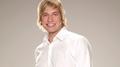 Ryan Hansen is Kyle Bradway