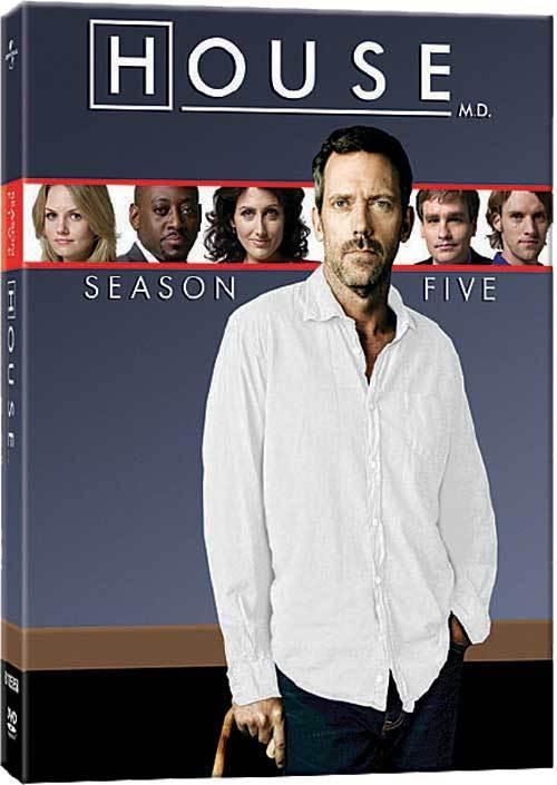 SEASON 5 COVER !!!!!!!!!