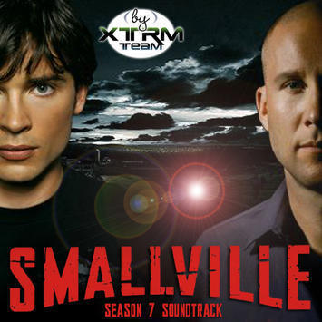 WHEREVER YOU WILL GO - SMALLVILLE - YouTube