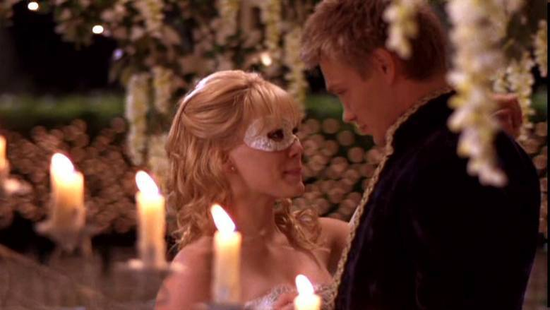 a-cinderella-story  A Cinderella Story