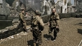 Saving Private Ryan Images