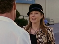 Scrubs - My Roommates - christa-miller screencap