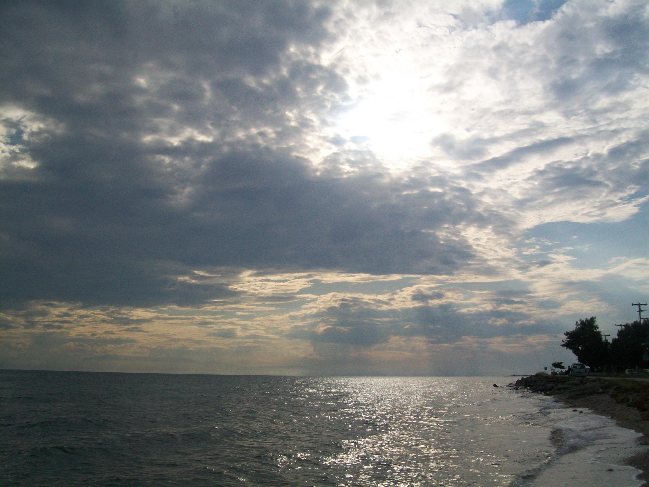 hd sea to sky - photo #17