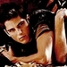 Sean Faris - sean-faris icon