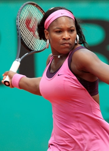 Serena Williams Images Wallpaper And Background Photos