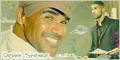 Shemar Moore. - criminal-minds fan art