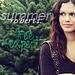 Summer R. <3