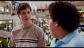 Superbad - superbad screencap