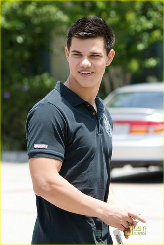 Taylor/Jacob *