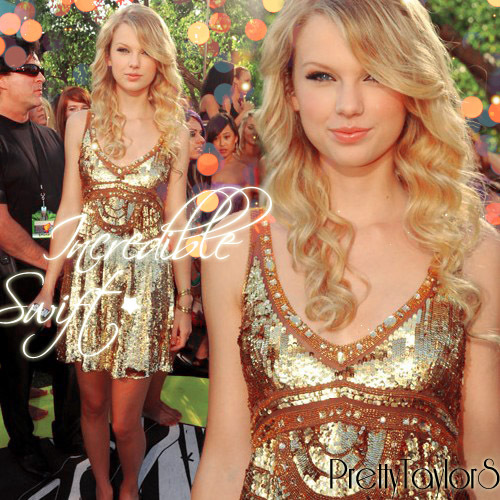 Taylor*