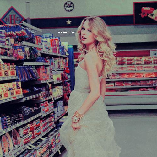 Taylor*/