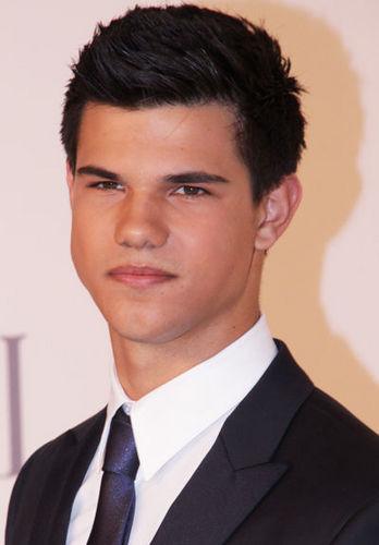Taylor *