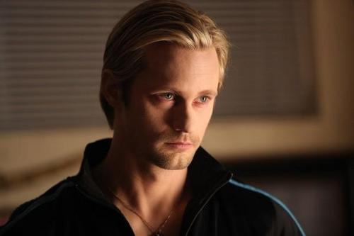 The All New Eric Northman