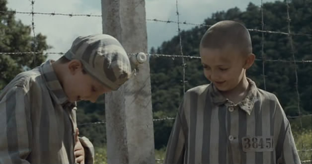 the boy in the striped pyjamas images the boy in the striped  the boy in the striped pyjamas images the boy in the striped pyjamas and background photos