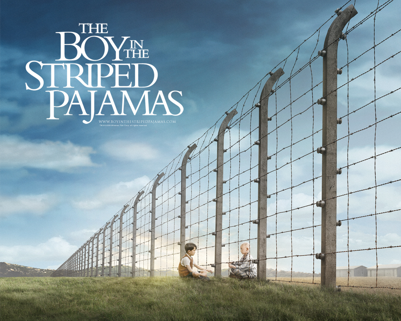 the boy in the striped pajamas Find great deals on ebay for the boy in the striped pyjamas and the boy in the striped pajamas shop with confidence.