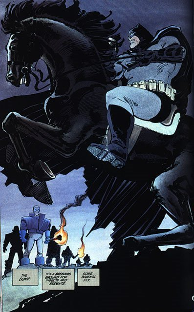 frank miller images the dark knight returns wallpaper and