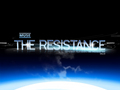 muse - The Resistance wallpaper wallpaper