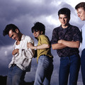 The Smiths - the-smiths photo