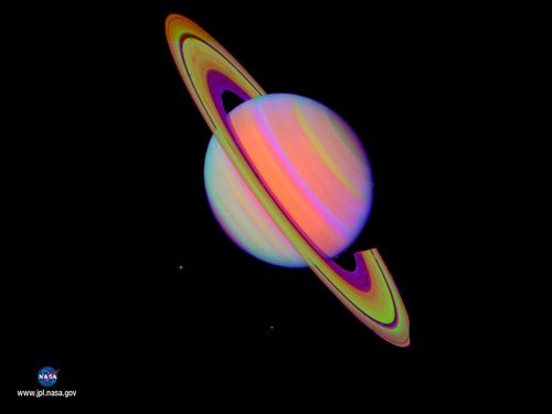 Space images the solar system planets and their satellites hd space wallpaper called the solar system planets and their satellites publicscrutiny Choice Image