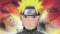 The Next hokage