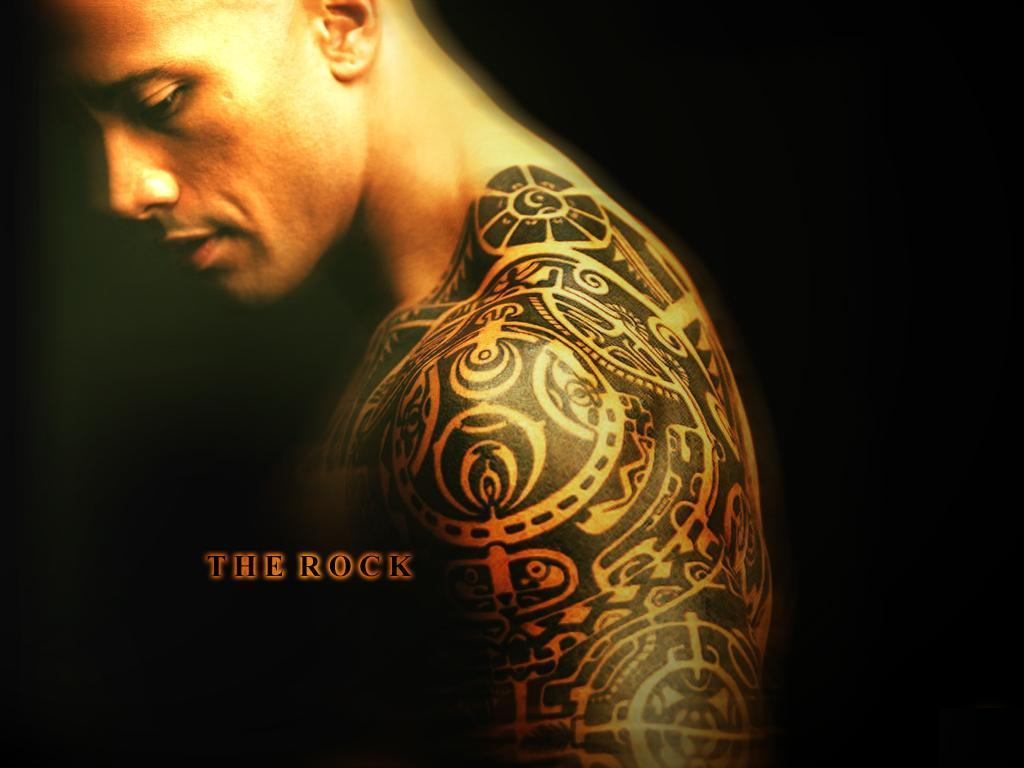 Dwayne The Rock Johnson Images HD Wallpaper And Background Photos