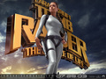 Tomb Raider The Cradle of Life