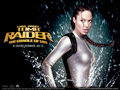 Tomb Raider The cradle of life