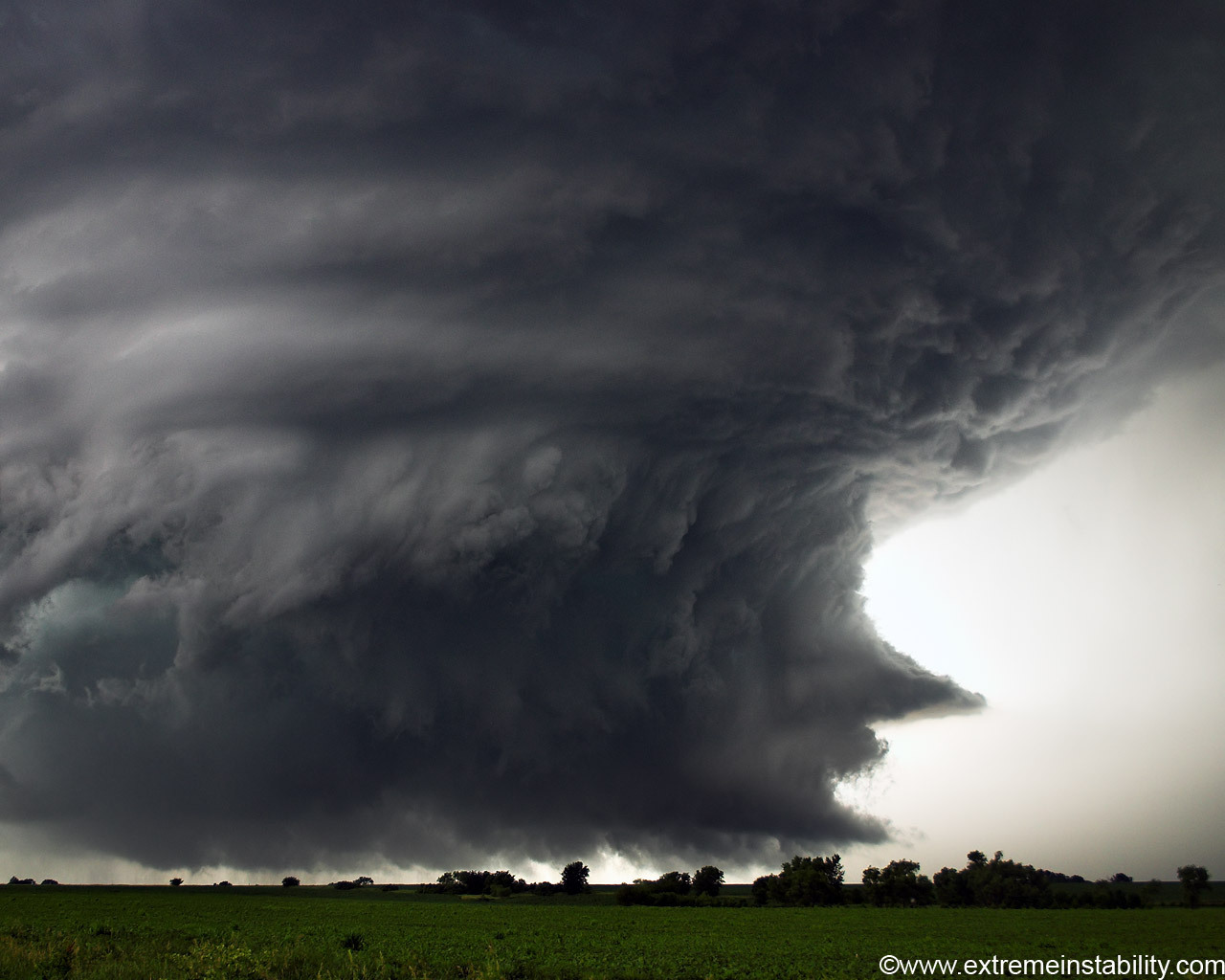 National Geographic images Tornado HD wallpaper and background photos