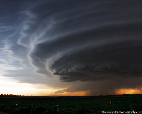 Tornado - national-geographic Wallpaper
