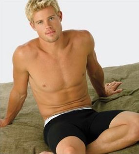 Trevor Donovan वॉलपेपर probably with a hunk, a six pack, and swimming trunks entitled Trevor Donovan