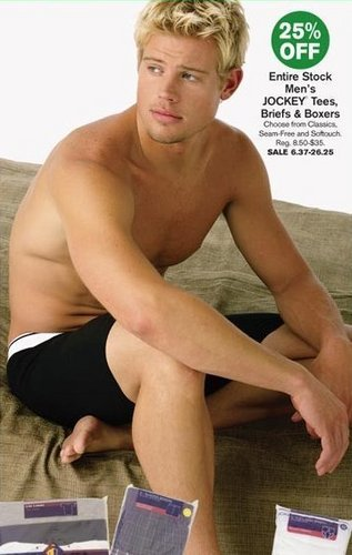 Trevor Donovan wallpaper containing skin called Trevor Donovan