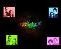 Twilight Couples - twilight-series photo