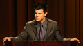 Twilight Csat At The Vision Awards - twilight-series photo