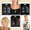 Twilight Jewelry - twilight-series photo