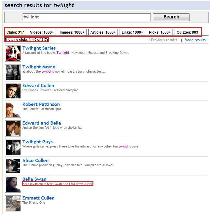 critical essay finder 2 critical analysis on findings tom rath's strengths finder 20 identified my five greatest strengths through an on-line survey the report concluded that my top.