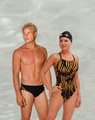 Tyr swimwear - trevor-donovan photo