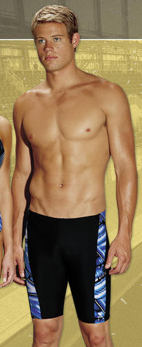 Trevor Donovan wallpaper with a hunk called Tyr swimwear