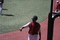 Vampire Baseball - twilight-series photo