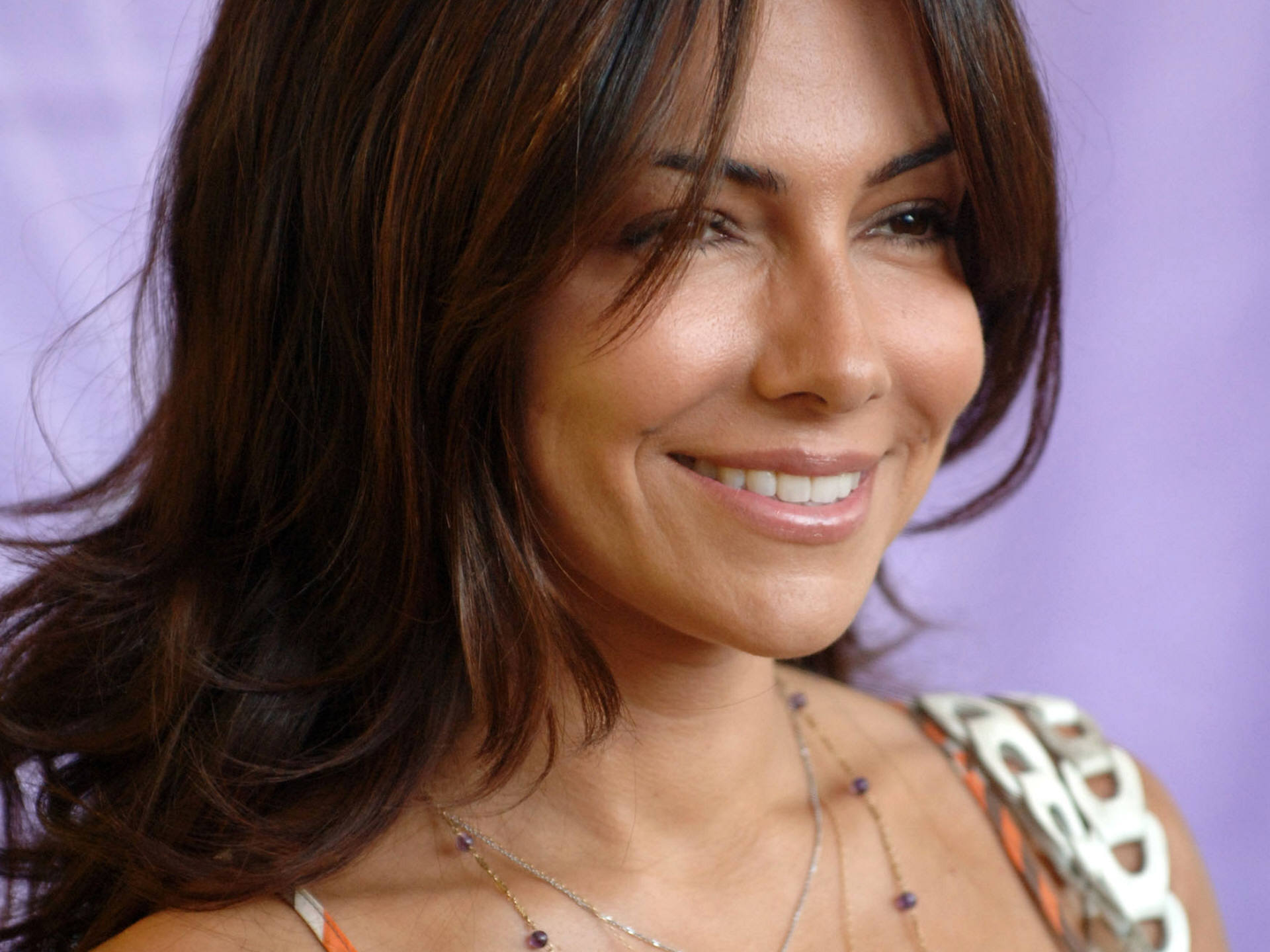 Leaked Vanessa Marcil naked (43 foto and video), Topless, Fappening, Feet, butt 2017