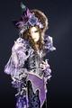 Versailles Costumes - 2008a